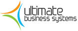 Ultimate Business Systems